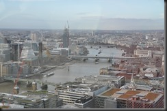 London, 23 de Febrero de  2015, - 13