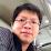 李舒宁's profile photo