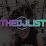 The DJ List's profile photo