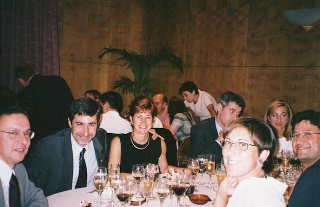 20 años del Grupo - Ester Bertran - Massons%252C%2BBosch%252C%2BJarabo%2Bi%2BBellon%2BBCN%2B2000.jpg