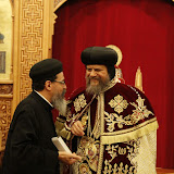 His Eminence Metropolitan Serapion - St. Mark - _MG_0305.JPG