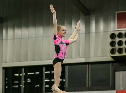 Han Balk Fantastic Gymnastics 2015-9422.jpg