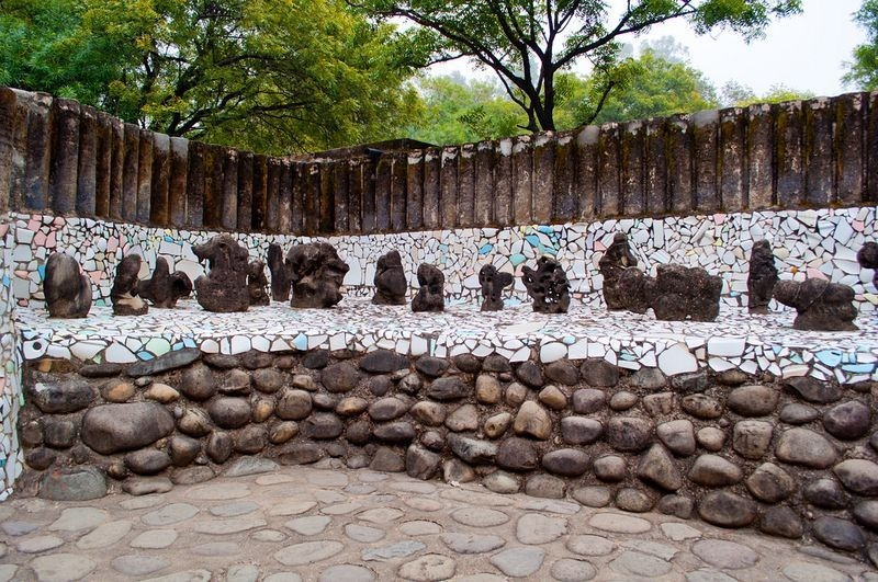 rock-garden-chandigarh-5