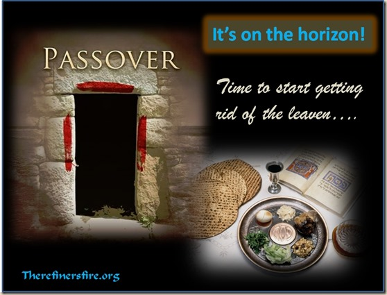 Poster_passover_prep