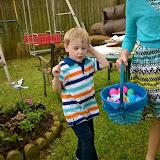 Easter 2015 - WP_20150405_026%2B%25281%2529.jpg