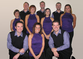 2009 NSDC Team