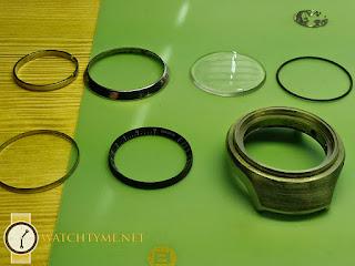 Watchtyme-Seiko-6139B-2015-02-019