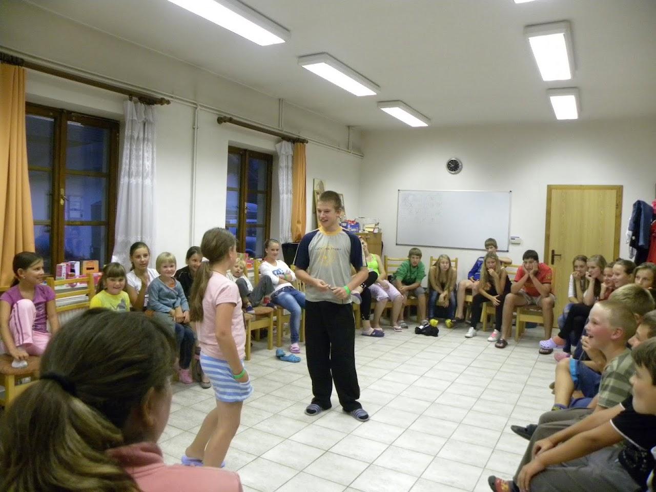 Tábor - Veľké Karlovice - fotka 475.JPG