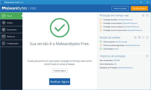 [Malwarebytes+Free%5B3%5D]