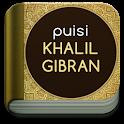 Puisi Khalil Gibran icon