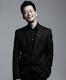 Jing Zhe Chen Chuang