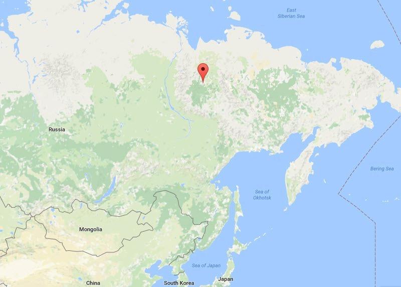verkhoyansk-10