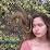 Sofia Blackwell Green's profile photo