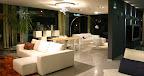 salotti SAba, tavolo da soggiorno, libreria Lago, poltrona relax Saba