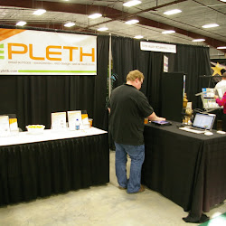 Conway Business Expo 2010