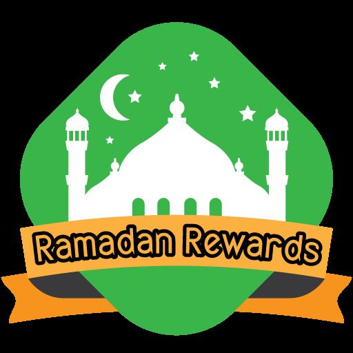 Ramadan Rewards 2017