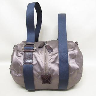 Marni Satin Bag