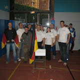 Europameisterschaft in Paris 2005 - IMG_1065.JPG