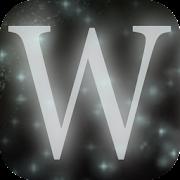 Wizardry Level C MOD APK 1.0.0 (Mega Mod)