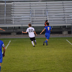 Boys Soccer Line Mountain vs. UDA (Rebecca Hoffman) - DSC_0194.JPG