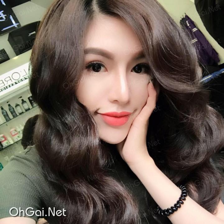 facebook nguoi mau khanh luu - ohgai.net