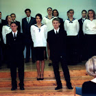 Szalagavató - 2003 - 12.a-b-c