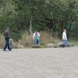 Skookumchuck Cleanup Sept 2013 - CIMG4507.JPG