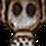 grayman prepper's profile photo