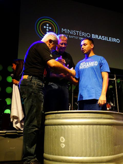 Culto e Batismos 2014-09-28 - DSC06454.JPG