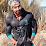 Faizi Khan's profile photo