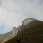 Belianské Tatry (42) (800x600).jpg