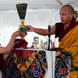 SColvey_KarmapaAtKTD_2011-1594_600.jpg