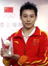 Yuan Xiao Chao China Actor