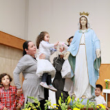Solemn Crowning of Mary 2017 - IMG_9425.JPG