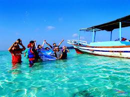 pulau harapan, 23-24 mei 2015 panasonic 21
