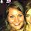 Rachel Strubinger's profile photo
