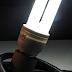 Governo edita MP que permite ações emergenciais contra apagão elétrico