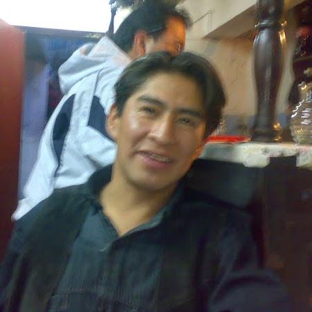 Juan Mendizabal