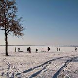 Winter - Winter-058.jpg
