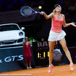 Maria Sharapova - Porsche Tennis Grand Prix -DSC_8484.jpg