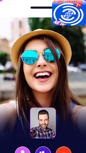 Free ToTok-VideoCall &Voice & Chat Messenger Guide 1.0 screenshots 3