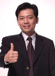 He Zhengjun China Actor