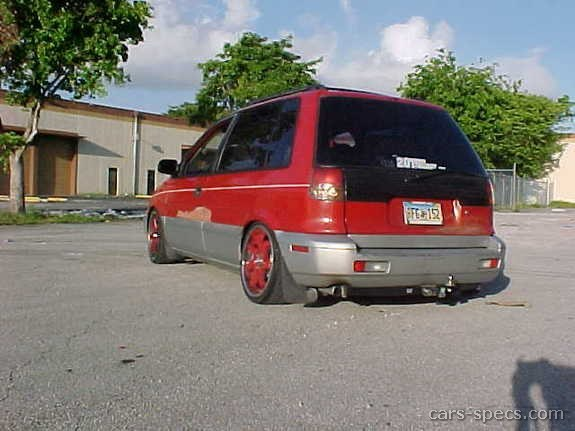 1994 mitsubishi expo hatchback specifications pictures prices rh cars specs com 1991 Mitsubishi Expo 1993 Mitsubishi Expo