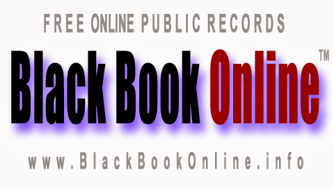Request Criminal Record Virginia Beach