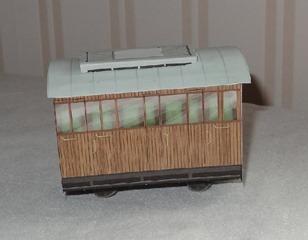 1898 HE 2-2 - Jungfraubahn