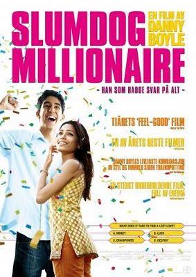 Quem Quer Ser Um Milionário ?