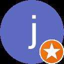 joel cook Profile Photo