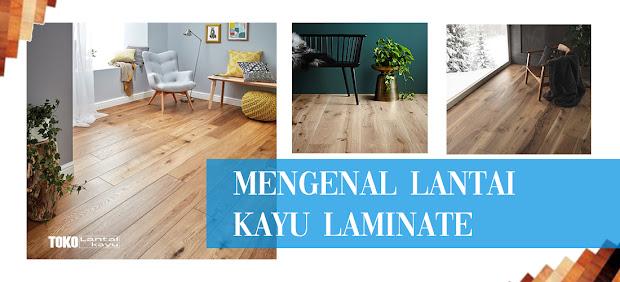 info harga jual lantai kayu laminated