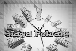 Kenapa Masyarakat Jayaloka harus Memahami Tentang Biaya Peluang (Opportunity Cost)