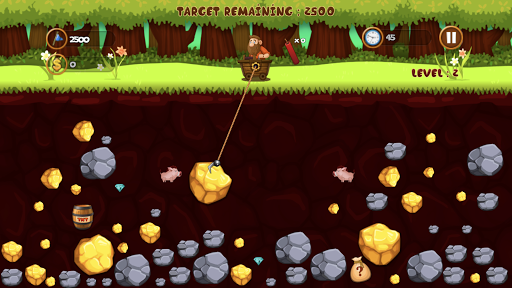Gold Mine Pro image | 2